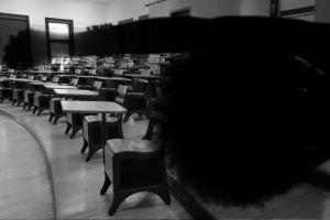 college classroom EDIT