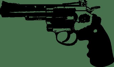 revolver-1558139_1280
