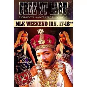mlk-club-flyer