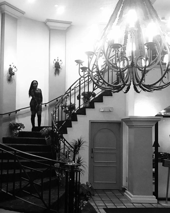 newyearsstairs